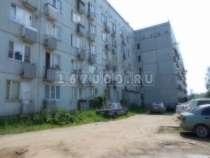 Продается комната в общежитии, в Сыктывкаре