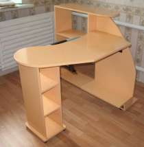 Столы по вашим размерам под заказ, в Оренбурге
