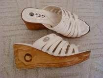 Продам обувь, в Мурманске