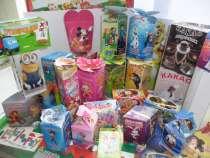 Продается оборудование по производству красивых упаковок, в г.Темиртау