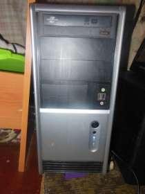 компьютер AMD x4 640, в Тюмени