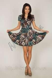 Платье красивое, в г.Могилёв
