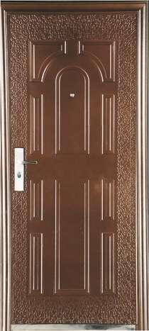 Дверь металлическая с доставкой, в г.Вологда