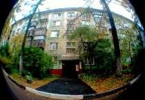 Однокомнатная квартира в Щёлково, в Щелково