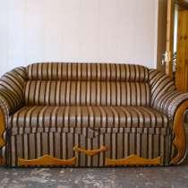 Перетяжка мебели, в Санкт-Петербурге