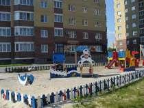 Недвижимость продажа квартиры, в Тюмени
