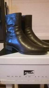 Обувь женская, в Новосибирске