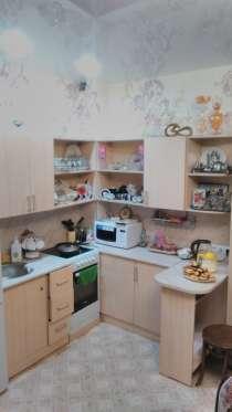 Кухня эконом класса, в Иркутске