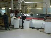 Производственное помещение, в Калуге