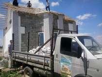 Строительство домов г. Волгоград, в Волгограде