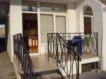 Продам 2-х комн. апартамент в Коктебеле в 150м от пляжа, в г.Феодосия