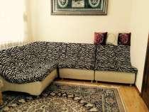 Продаётся диван!, в г.Хасавюрт
