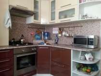 1-комнатная квартира ул. Завертяева д.7 к.3, в Омске