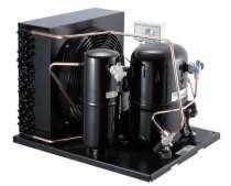 Холодильные установки для хранения, охлаждения и заморозки, в г.Самара
