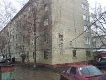 Гостинка на Ю. Гагарина 4 а, в Тамбове