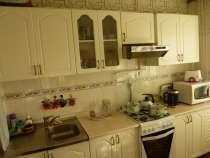 3-х комнатная квартира, в Хабаровске