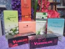 Продам #парфюм фаберлик #вналичие, в Оренбурге