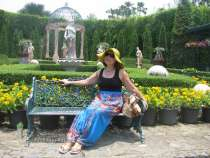 Продам красивое женское белье и купальники, сорочки, кимоно, в Новосибирске