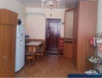 Сдаю в аренду квартиру на ул. жердева 42, в Улан-Удэ