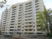 Квартира в Заводском районе по улице Огородная153А, в Саратове