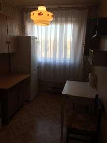 Сдаётся 3-х комнатная квартира, в Москве