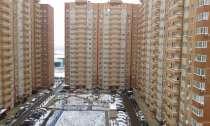 Комфортабельная квартира с ремонтом и мебелью, в Краснодаре