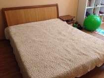 Кровать, в Казани