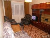 Сдам 2-х комнатную квартиру по ул. Ггвардейской, в Нижнем Тагиле