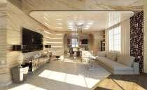 Дизайн интерьера, в Смоленске
