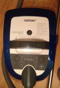 Моющий пылесос Zelmer 919.0 ST, в Москве