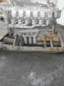 двигатель Двигатель Камаз МАЗ, ЯМЗ, 236,238,240,7511,840, в Абакане