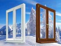 АнвиКо-окна. Окна пвх. Ремонт окон. Все для окон, в Москве