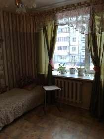 Продаю комнату в общежитии, в Владимире