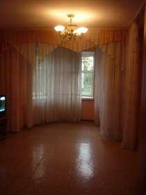 Продается двухкомнатная квартира ул. Глинки д.5, в Кемерове