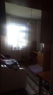 Продам двухкомнатную квартиру. 61 кв. м, в г.Астана