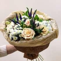 Цветы и букеты, в Волгограде