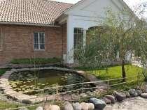 Продается загородный капитальный дом, в г.Ташкент