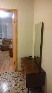 Сдается 2-к квартира в Зеленограде, в Зеленограде