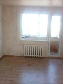 Продажа 1-комнатной квартиры в г. Сухой Лог, в г.Сухой Лог