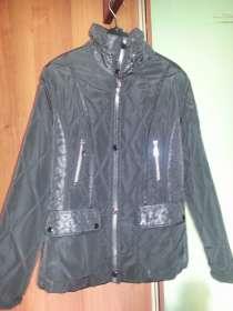 Продам куртку, в г.Самара