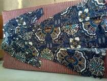 Новые платья+босоножки, в Томске