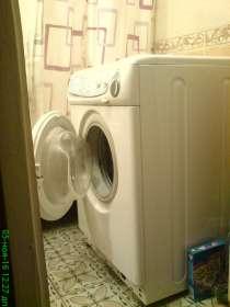 Продам стиральную машину Candy - рабочая б\у 2009 г. 800 грн, в г.Киев