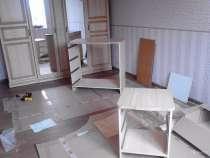 Сборка мебели установка ремонт реставрация, в г.Самара