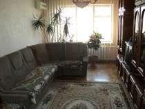 Продам 3 х комнатную квартиру в г. Симферополе, в г.Симферополь