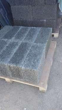 Арболит - строительный блок, в Набережных Челнах