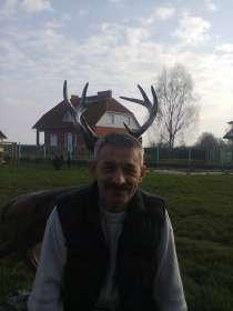 Иван Владимировия, 46 лет, хочет познакомиться, в Санкт-Петербурге