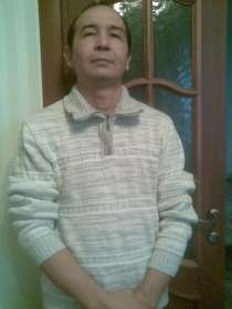 Игорь, 46 лет, хочет познакомиться, в Москве