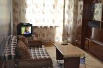 Сдаю в аренду посуточно 2-х комнатную квартиру в центре, в Нижнем Тагиле