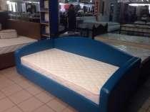 Кровать Мира, в Балаково