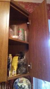шкаф для кухни, в Калининграде
